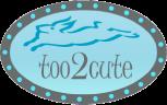 too2cute.com